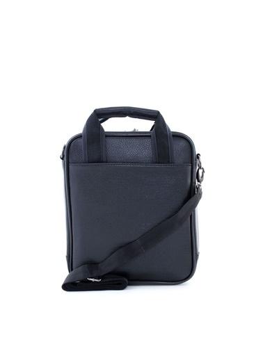 U.S. Polo Assn. Laptop /Evrak Çantası Siyah